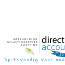 Search exact   direct accountants