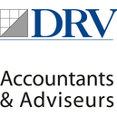 Search drv met accountants en adviseurs vierkant