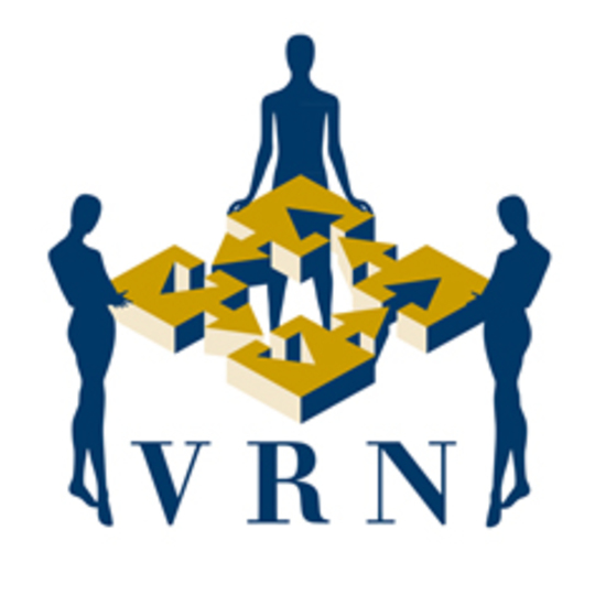 Main logo vrn 2017 mini
