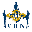 Search logo vrn 2017 mini